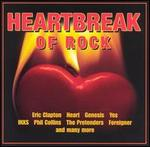 Heartbreak of Rock
