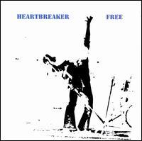 Heartbreaker - Free