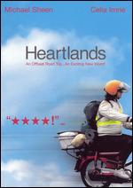 Heartlands - Damien O'Donnell