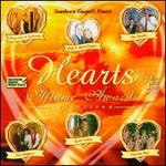 Hearts Aflame Awards Collection: Southern Gospel Music Guild