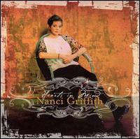 Hearts in Mind  [Bonus Track] - Nanci Griffith
