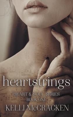 Heartstrings - McCracken, Kelli