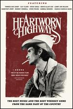Heartworn Highways - James Szalapski