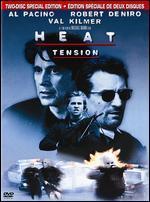Heat [Special Edition]