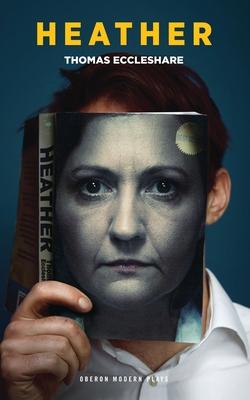 Heather - Eccleshare, Thomas