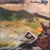 Heathery Breeze - Matt Molloy