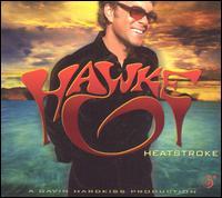 Heatstroke - Hawke
