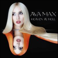 Heaven & Hell - Ava Max
