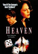 Heaven - Scott Reynolds