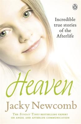 Heaven - Newcomb, Jacky