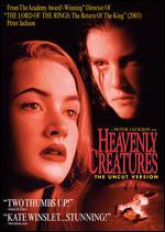 Heavenly Creatures - Peter Jackson