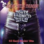 Heavy Metal Thunder [Rhino]