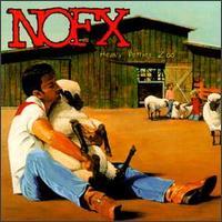 Heavy Petting Zoo - NOFX