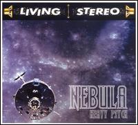Heavy Psych - Nebula