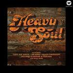 Heavy Soul [Festival]