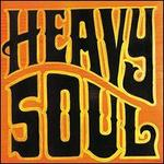 Heavy Soul [LP]