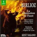 Hector Berlioz: La Damnation de Faust, Op. 24