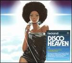 Hed Kandi: Disco Heaven a Glittering Selection of the Sexiest Disco House