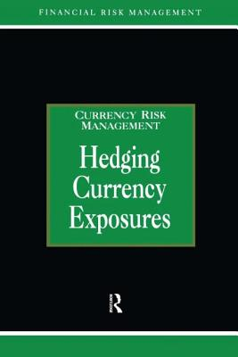 Hedging Currency Exposure - Graham, A