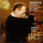 Heifetz Collection Vol.41