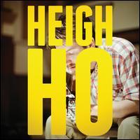 Heigh Ho - Blake Mills
