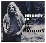 Heighty Hi: The Best of Lee Michaels