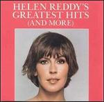 Helen Reddy's Greatest Hits (And More) - Helen Reddy