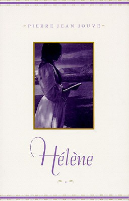 Helene - Jouve, Pierre Jean, and Davis, Lydia (Translated by)