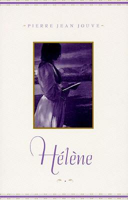 Helene - Jouve, Pierre Jean