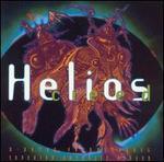 Helios Creed