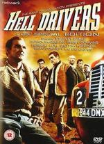 Hell Drivers [Special Edition] [2 Discs] - Cy Raker Endfield