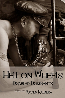 Hell on Wheels - Kaldera, Raven