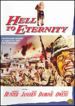 Hell to Eternity - Phil Karlson