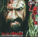 Hellbilly Deluxe, Vol. 2
