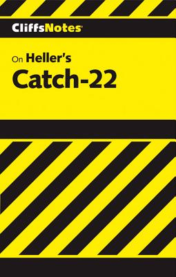 Heller's Catch-22 - Peek, Charles A