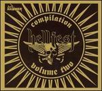 Hellfest Compilation, Vol. 2