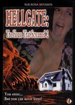 Hellgate: The House That Screamed 2
