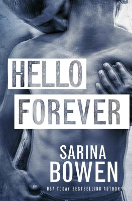 Hello Forever - Bowen, Sarina
