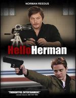 Hello Herman - Michelle Danner