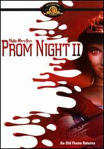 Hello Mary Lou: Prom Night II - Bruce Pittman