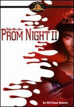 Hello Mary Lou: Prom Night II - Bruce Pittman