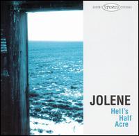 Hell's Half Acre - Jolene