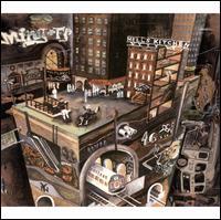 Hell's Kitchen - Ming + FS