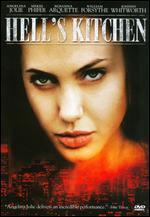 Hell's Kitchen - Tony Cinciripini