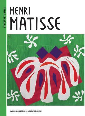 Henri Matisse - Delpech, Sylvie (Editor)