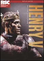 Henry V (Royal Shakespeare Company)