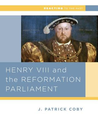 henry viiis reformation essay English reformation research papers the english reformation occurred during the reign of king henry viii that moved england towards a protestantism that excited a.