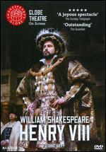 Henry VIII (Shakespeare's Globe Theatre)
