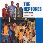 Heptones & Friends, Vol. 1-2