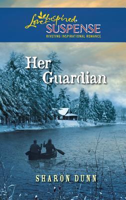 Her Guardian - Dunn, Sharon